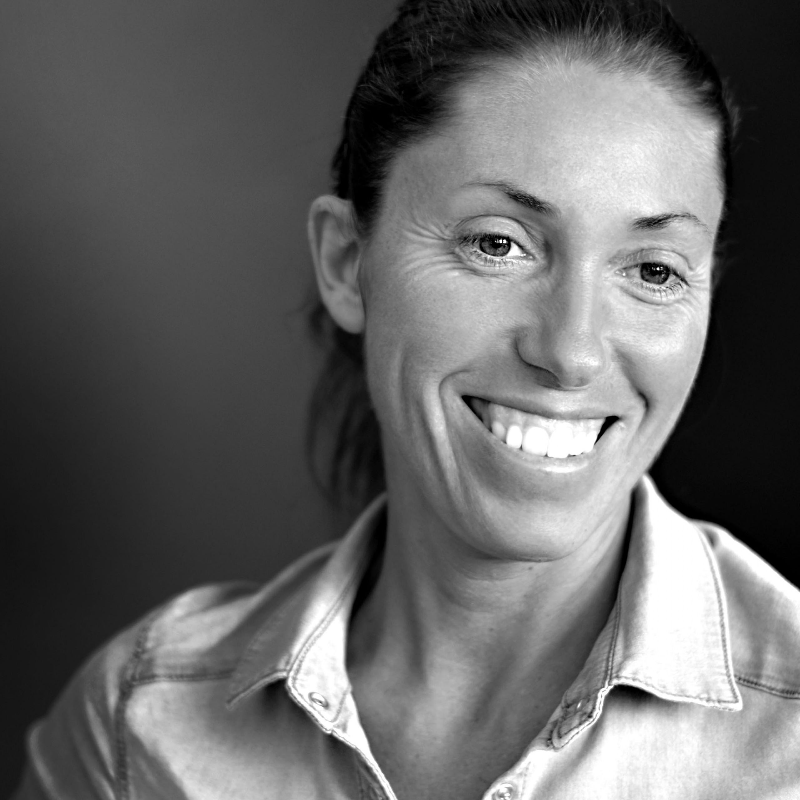 Francesca Migliorini, Administration & Media