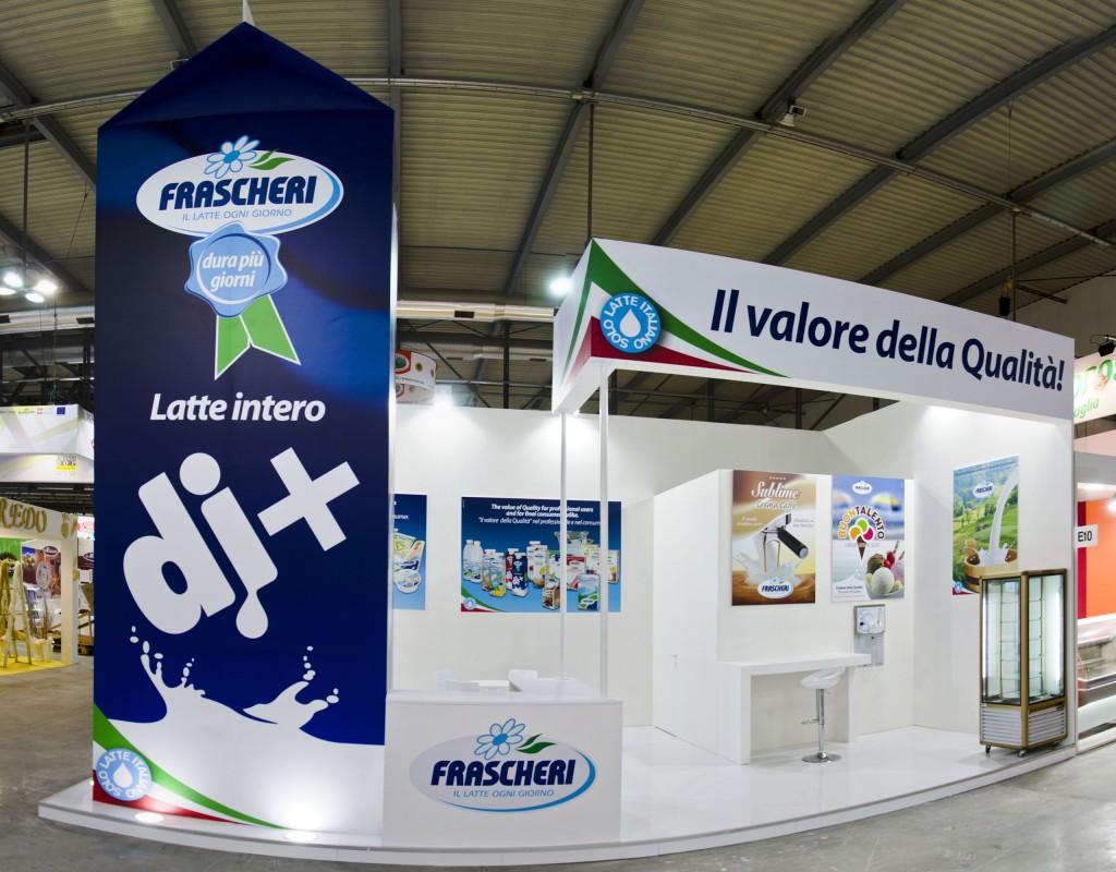 Frascheri2