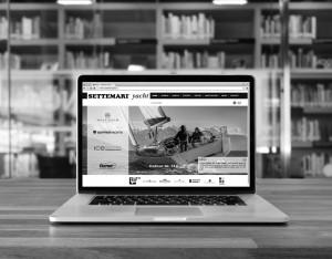 Settemari (sezione WEB)