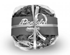 Sezione Pack_Baldassini_Dolciaria