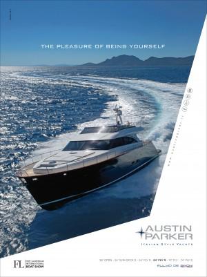 austin-parker_campagna-top-yacht-design-2016