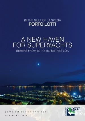porto-lotti_pag_the-superyacht-report