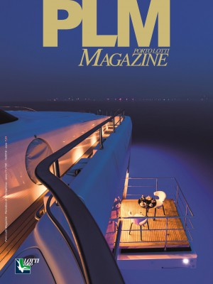 COVER20