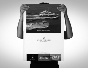 ADV_Lynx YachtsBN