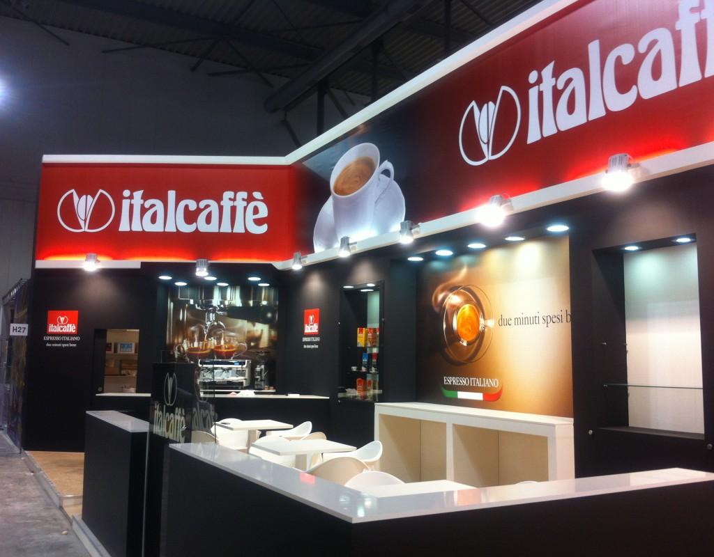 Italcaffe1