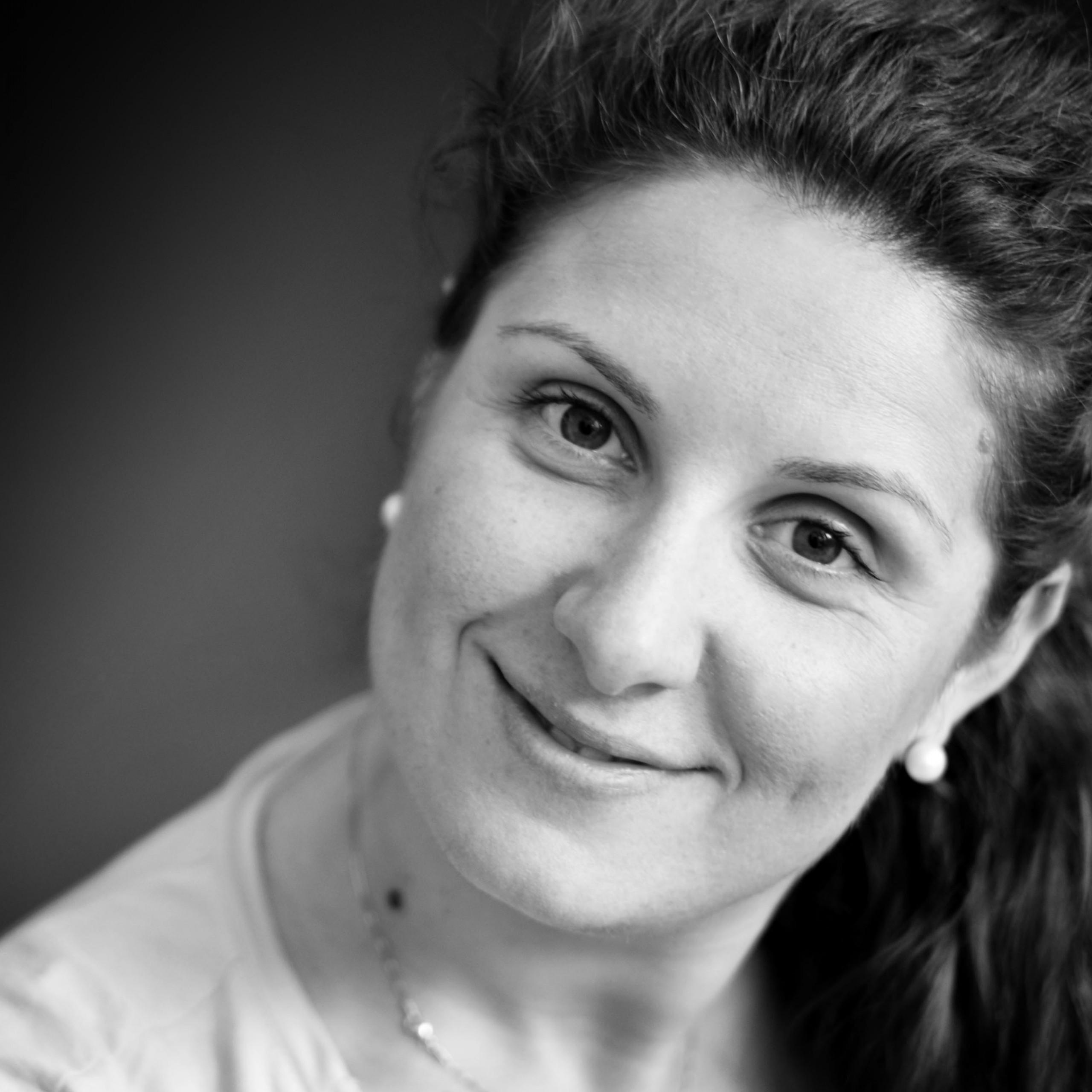 Lara Prea, Graphic Designer