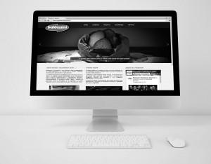 Baldassini (sezione WEB)