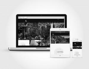 Tenuta La Ghiaia (sezione WEB)