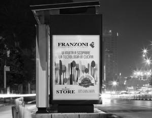 franzoni_bn