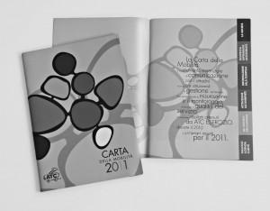 print progetto 2_1 BN