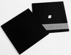 print progetto 6_1 BN